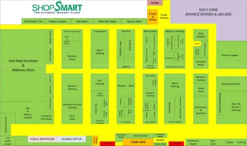 shopsmart-map-revised-smaller