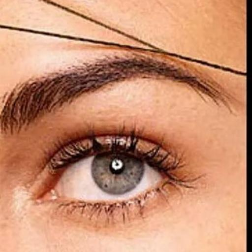 shopsmart-sacramento-brow-and-glow-eyebrow-cleanup