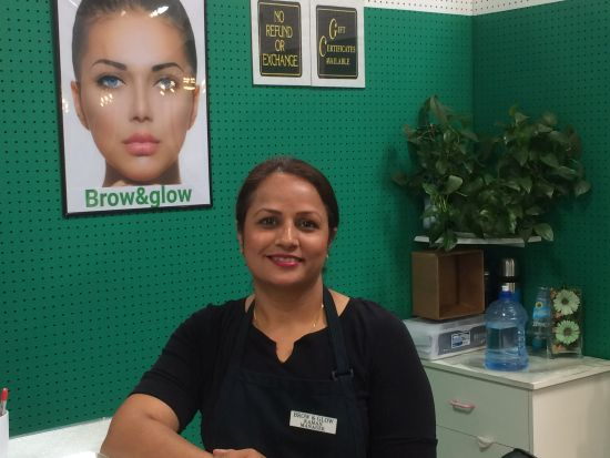 brow-and-glow-shopsmart-sacramento