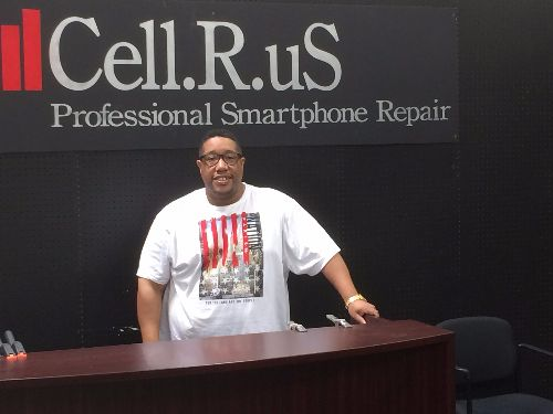 cell-r-us-shopsmart-sacramento