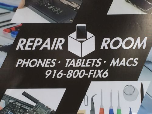 iphone-screen-repair-sacramento