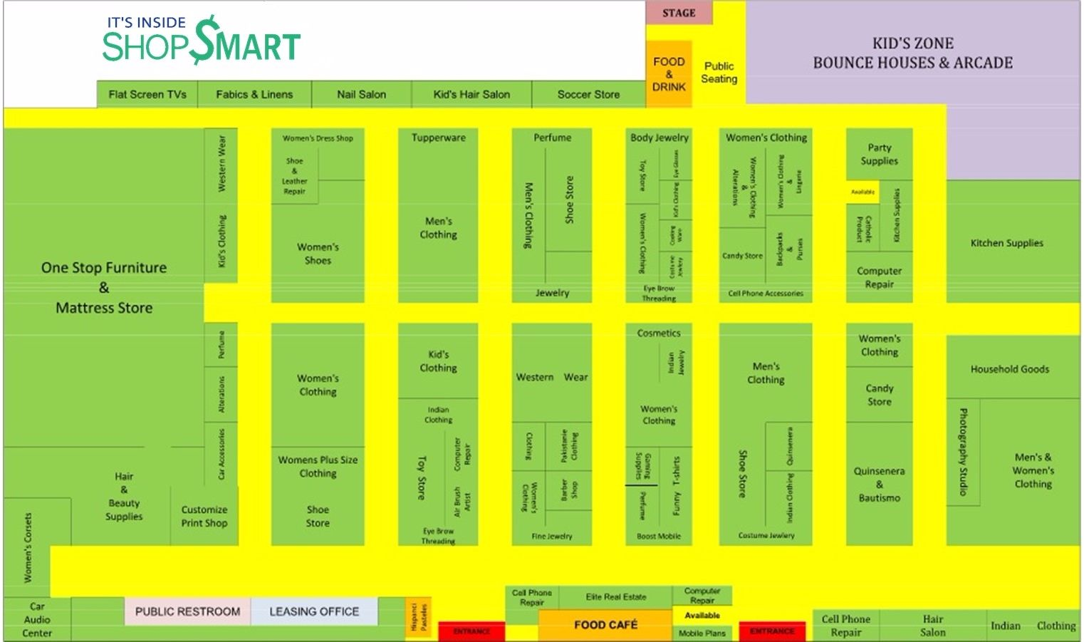 shopsmart-map-final-to-use1
