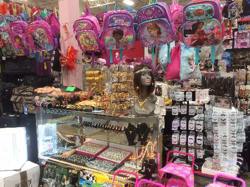 at-maris-toys-and-gifts-we-have-toys-backpacks-jewelry-scooters-kids-bikes-and-a-whole-lot-more.-come-check-us-out