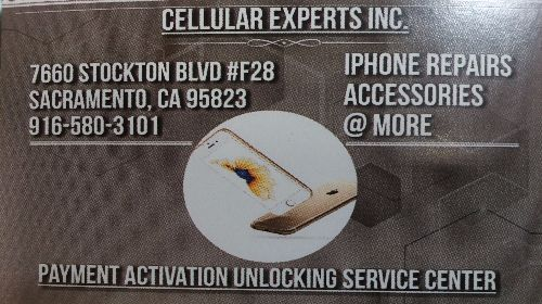 cellular-experts-shopsmart-sacramento-indoor-discount-shopping-mall-5