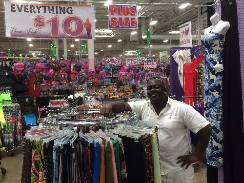 i-know-right-shopsmart-we-carry-womens-clothing-and-plus-size-clothing.-and-the-best-part-is-everything-is-10