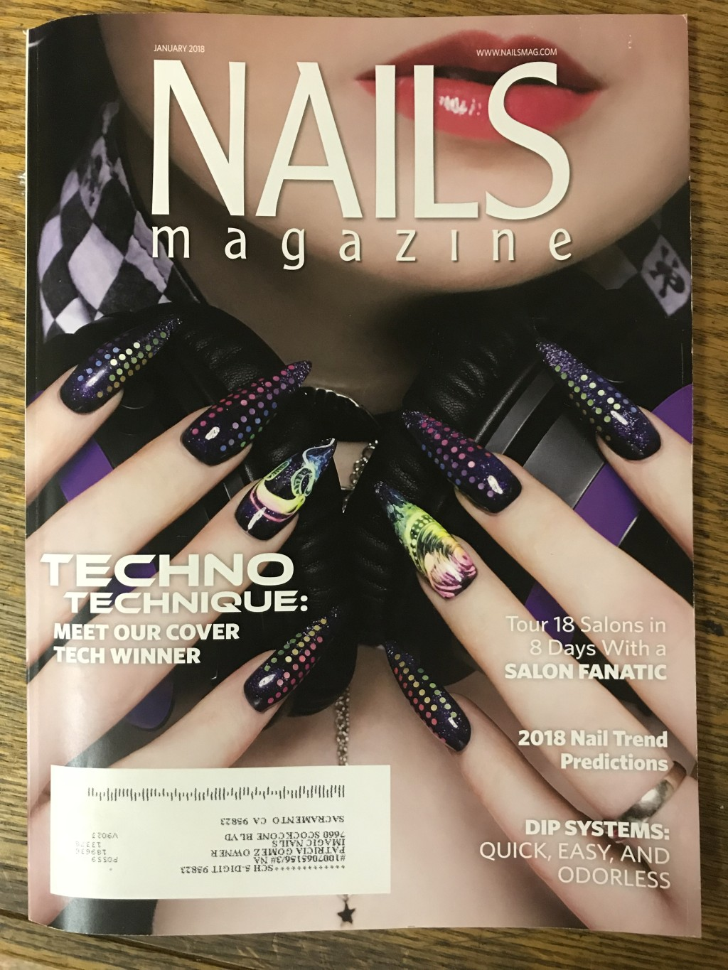 imagic-nails-in-nails-magazine-january-2018-issue