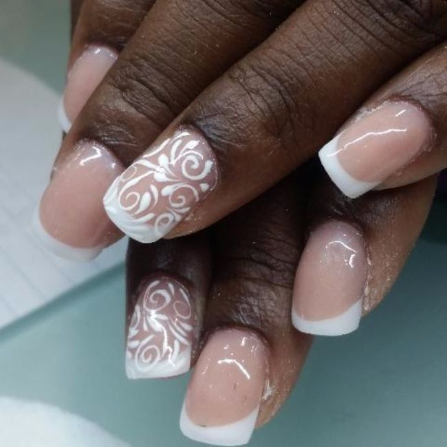 imagic-nails-shopsmart-sacramento-manicures-pedicures-acrylic-nails-gel-nail -nail-designs-3d-art-and-freehand-design-nail-art-decorations-and-classes-6  ... - Imagic-nails-shopsmart-sacramento-manicures-pedicures-acrylic-nails