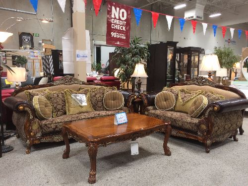 one-stop-furniture-in-shopsmart-sells-a-large-variety-of-home-furnishings-in-every-price-range.-for-all-budgets.-stop-by-today