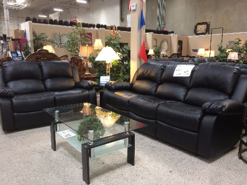 Beau One Stop Furniture  In Shopsmart Sells A Large Variety Of Home Furnishings In Every Price Range. For All Budgets.  Stop By Today1   ShopSmart Sacramento