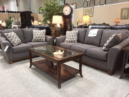 ... One Stop Furniture Stores. QUICK LINKS