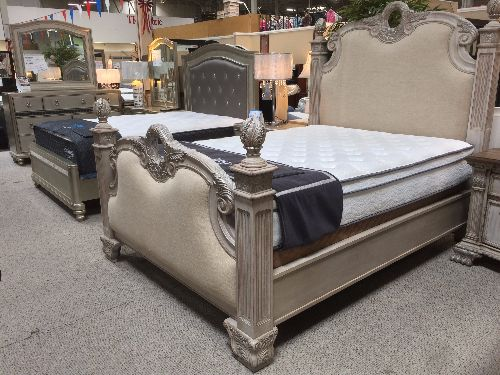 One Stop Furniture In Smart S A Large Variety Of Home Furnishings Every Price Range For All Budgets By Today5