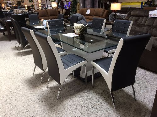 Merveilleux One Stop Furniture  In Shopsmart Sells A Large Variety Of Home Furnishings In Every Price Range. For All Budgets.  Stop By Today7   ShopSmart Sacramento