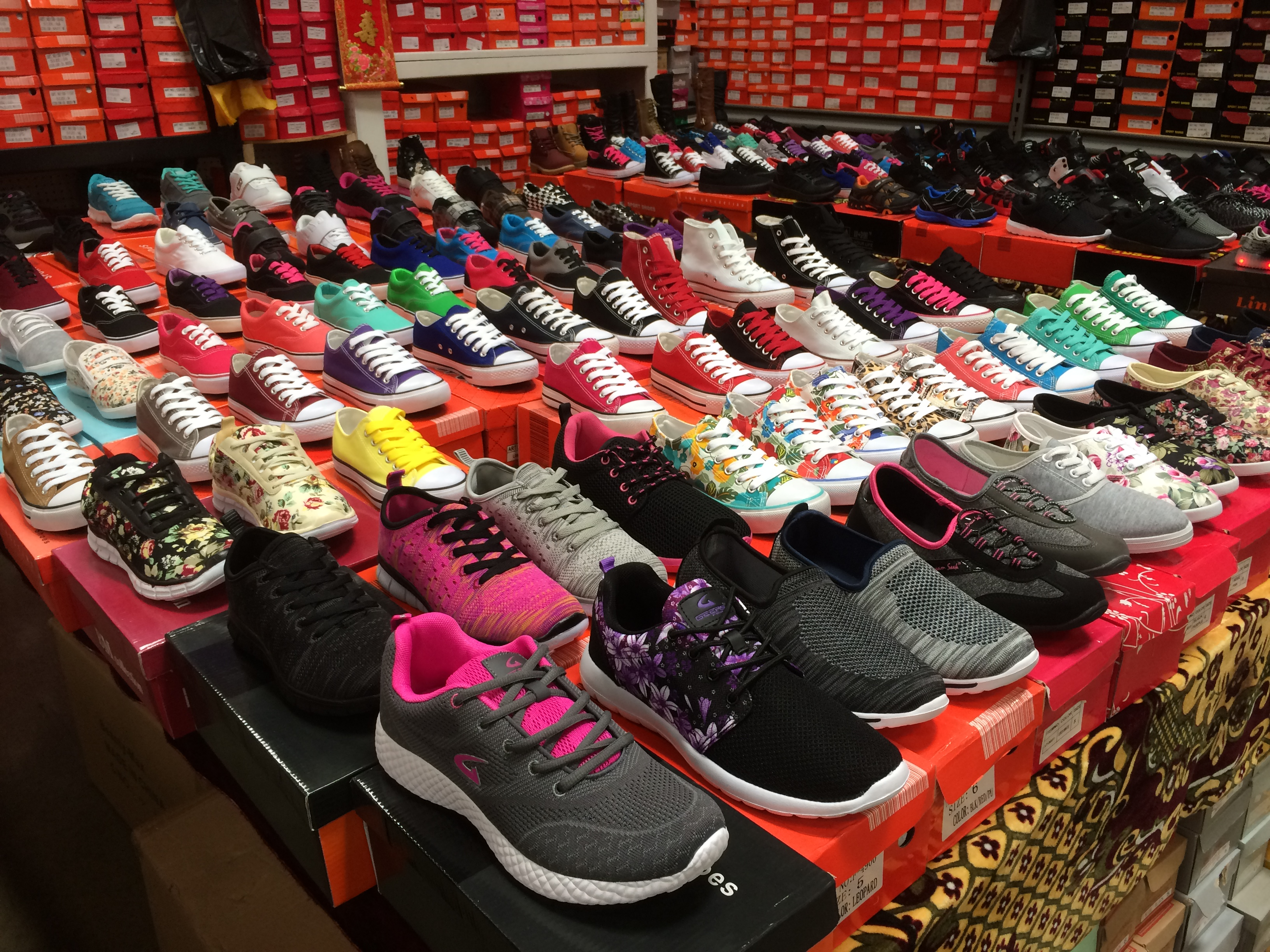 70d7bc7f5b38 shoe-queen-shopsmart-sacramento-all-the-latest-sneakers-and-dress-shoes -for-men-women-and-children13