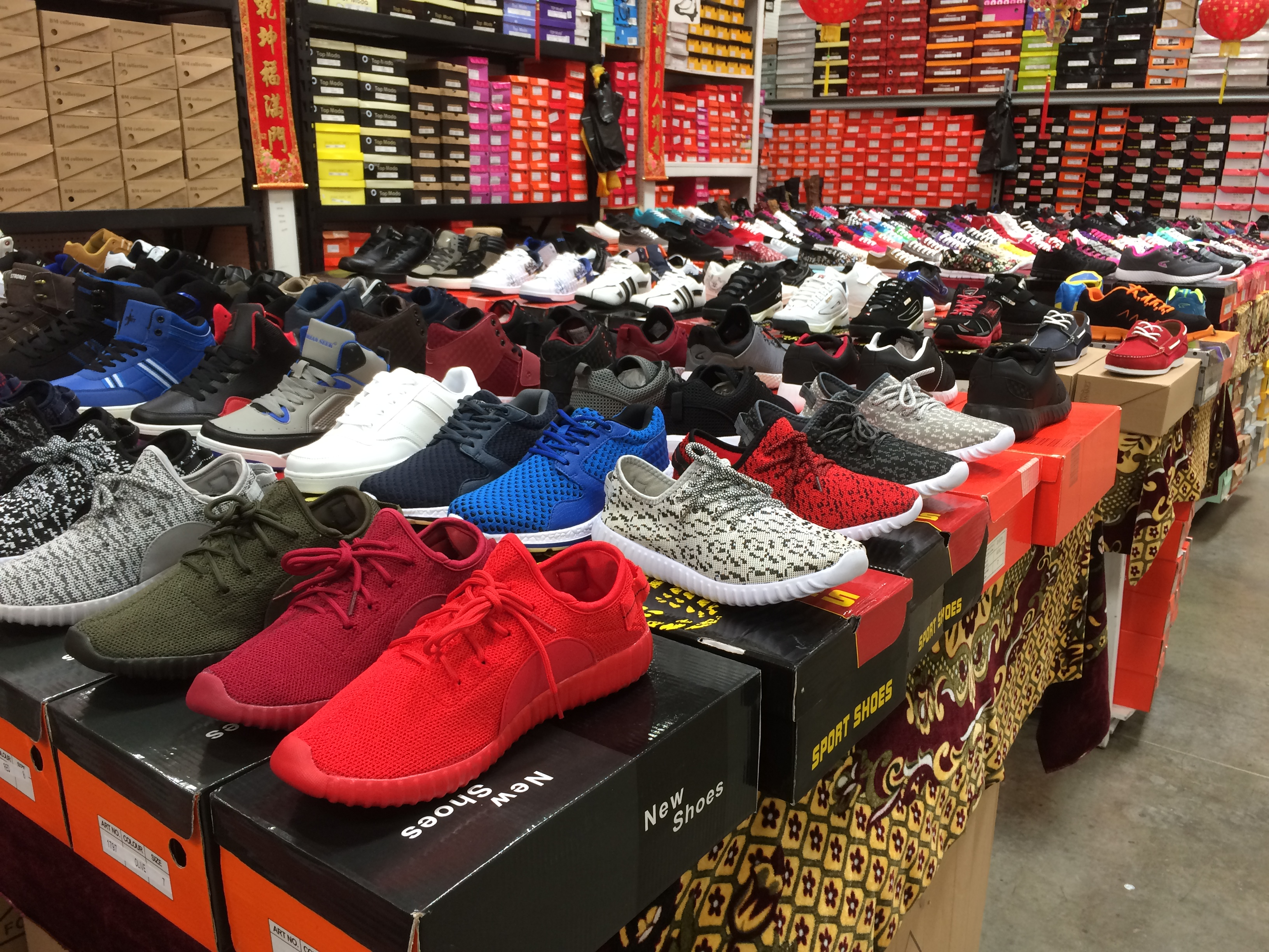 f87f3c5e3549 shoe-queen-shopsmart-sacramento-all-the-latest-sneakers-and-dress-shoes -for-men-women-and-children16