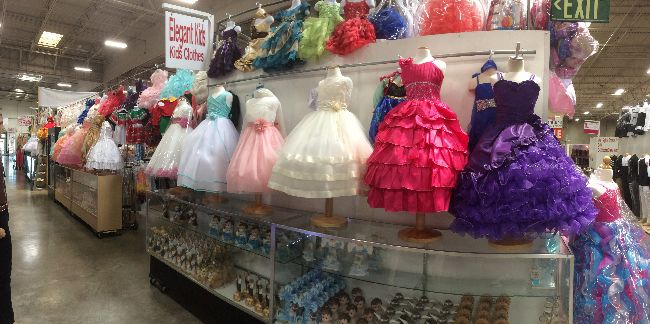 elegant-kids-shopsmart-baby-showers-baptism-formal-dresses-tuxedos-first-communion-quincenera-wedding-accessories-and-casual-clothing-for-boys-and-girls5