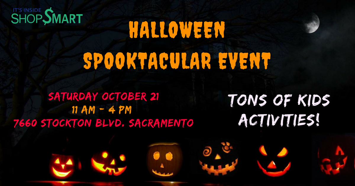 shopsmart-spooktacular-event-oct-21-11am-4pm-fb-ad-b-test
