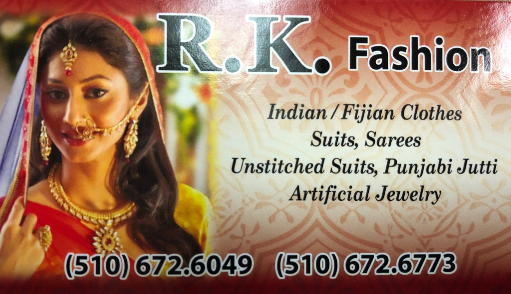rk-fashion-indian-clothing-accessories-near-me-shopsmart-sacramento