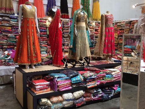 5e342589830 raj-boutiqe-indian-clothing-near-me-sarees - ShopSmart Sacramento