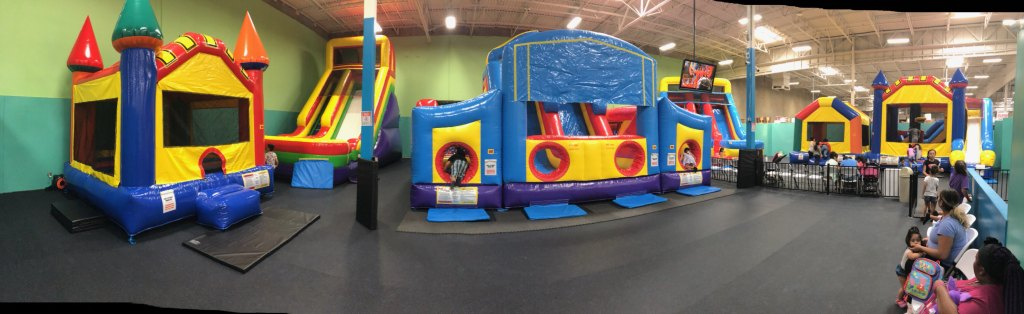 kids-birthday-party-place-sacramento