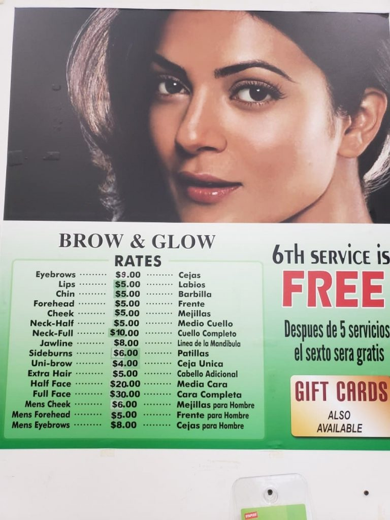 brow-and-glow-pricing-shopsmart-1