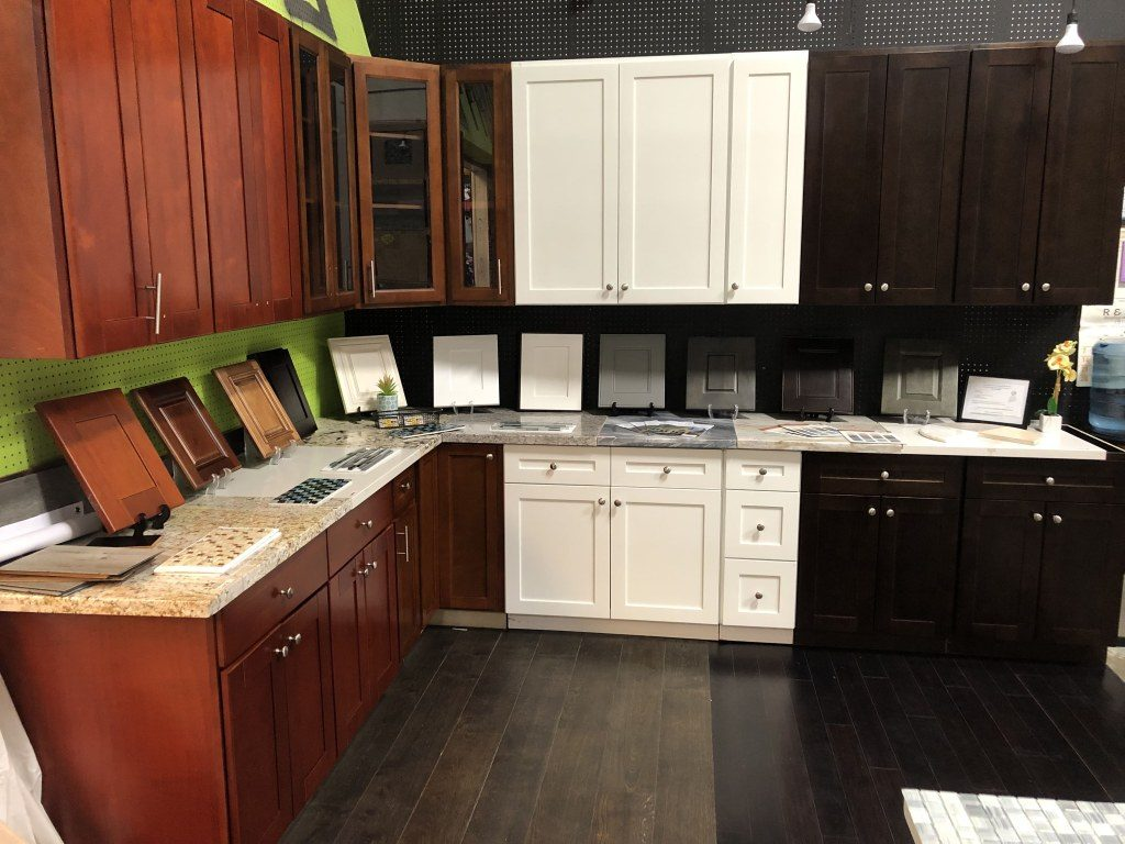 cabinets-and-more-shopsmart-sacramento-2