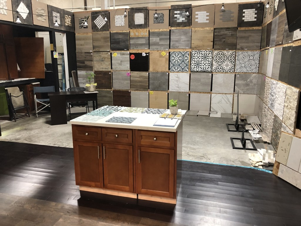 cabinets-and-more-shopsmart-sacramento1