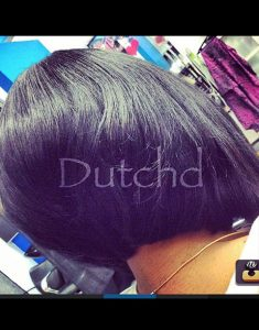dutchd-couture-extension-studio-copy-1