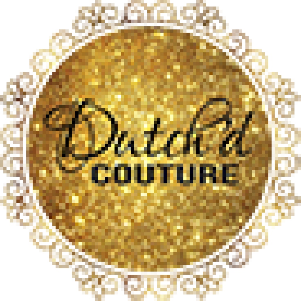 dutchd-couture-extension-studio-inside-shopsmart-sacramento
