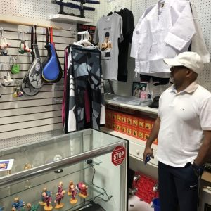 esk-martial-arts-inside-shopsmart-sacramento-exerkai-shotokan-karate