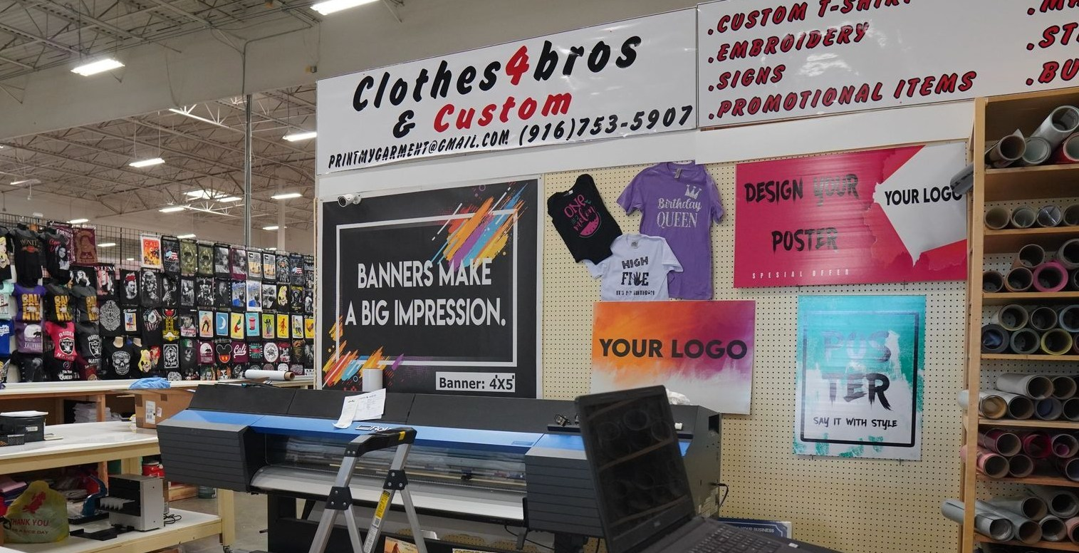 custom-t-shirt-printing-shopsmart