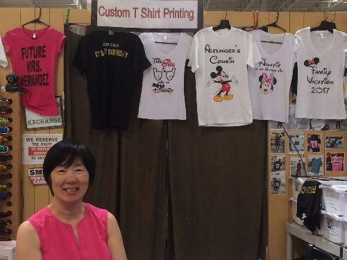 customize-it-shopsmart-sacramento-custom-t-shirts-custom-necklaces-birthday-banners-coffee-mugs-sunglasses.-your-name-we-customize-it